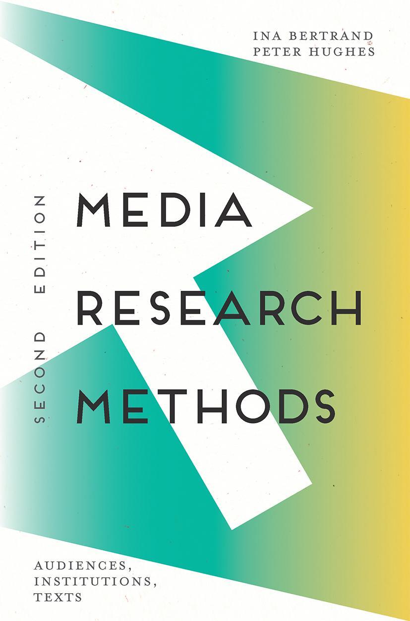 Media-Research-Methods-Ina-Bertrand