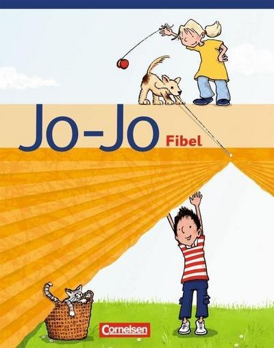 jo-jo-fibel-bisherige-allgemeine-ausgabe-jo-jo-fibel