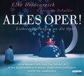 """Alles Oper!: """"Oper! Eine Liebeserklärung"""" - """" ..."""