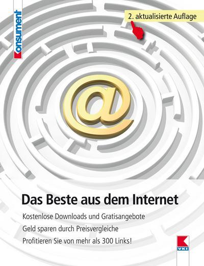 das-beste-aus-dem-internet-kostenlose-downloads-und-gratisangebote-geld-sparen-durch-preisvergleic