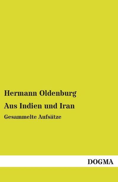 aus-indien-und-iran-gesammelte-aufsatze