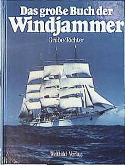 das-gro-e-buch-der-windjammer