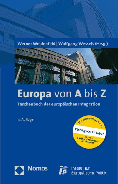 europa-von-a-bis-z-taschenbuch-der-europaischen-integration