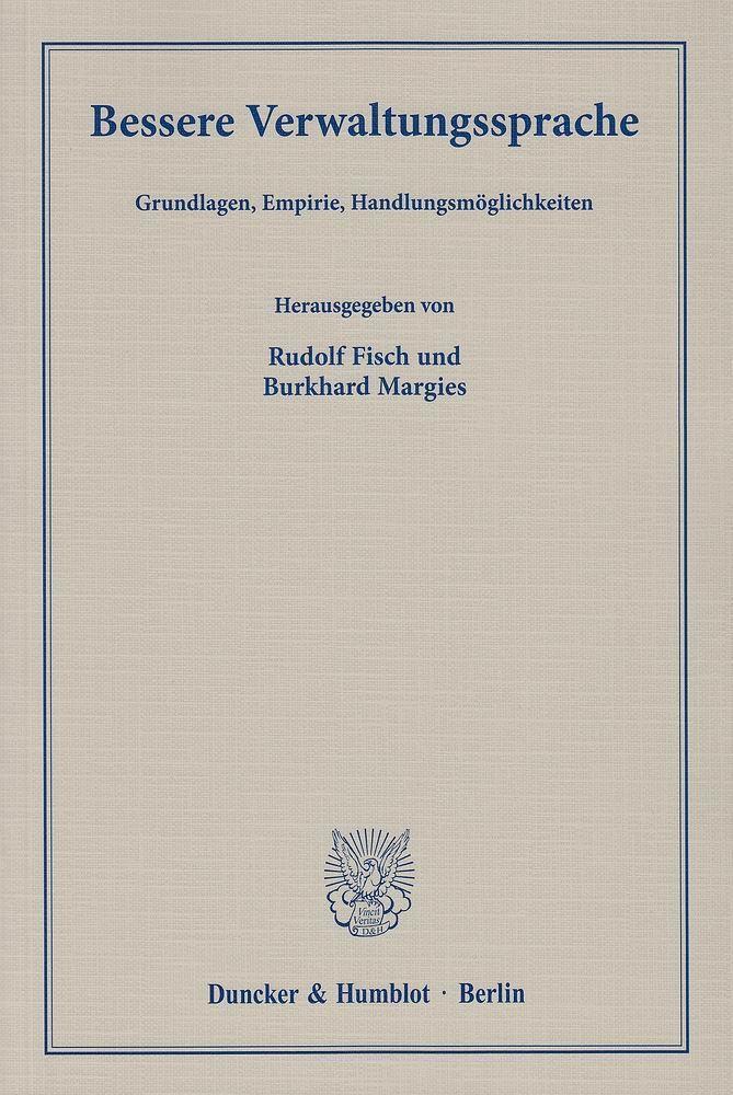 Bessere-Verwaltungssprache-Rudolf-Fisch