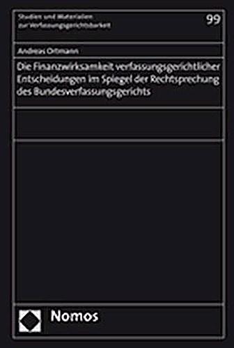 Die-Finanzwirksamkeit-verfassungsgerichtlicher-Entscheidungen-im-Spiegel-de