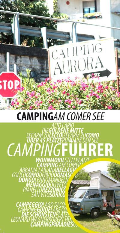 campingfuhrer-comer-see-die-schonsten-campingplatze-am-comer-see-lago-di-como-
