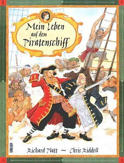 mein-leben-auf-dem-piratenschiff