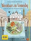 Weinbars in Venedig: Kulinarische Spaziergäng ...