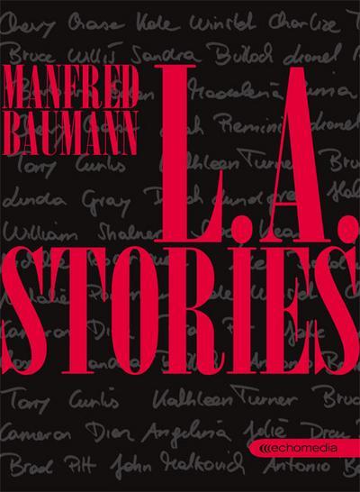 l-a-stories