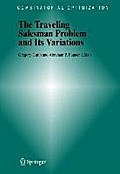The Traveling Salesman Problem and Its Variat ...