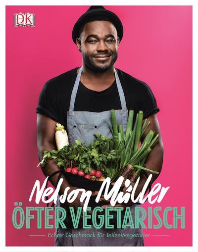 ofter-vegetarisch-echter-geschmack-fur-teilzeit-vegetarier, 9.54 EUR @ regalfrei-de