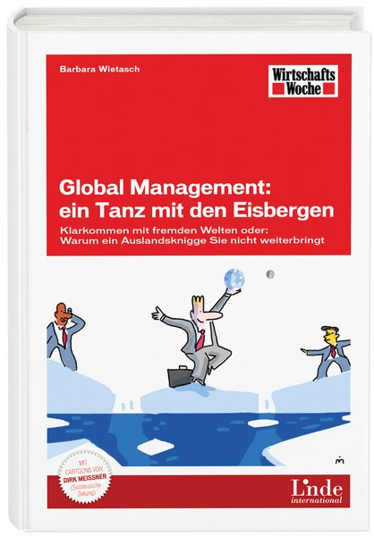 Global-Management-ein-Tanz-mit-den-Eisbergen-Barbara-Wietasch