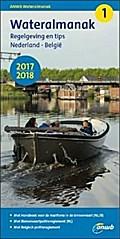 Wasseralmanach 1 2017/2018