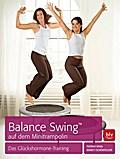 Balance SwingTM auf dem Mini-Trampolin: Das G ...