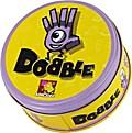 """""""Dobble"""""""
