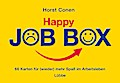 Happy Job-Box