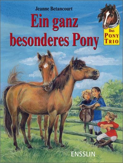 ein-ganz-besonderes-pony
