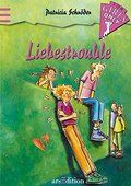 Liebestrouble  For Girls only. Ill. v. Tust,  ...