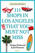 111 Shops in Los Angeles that you must not mi ...