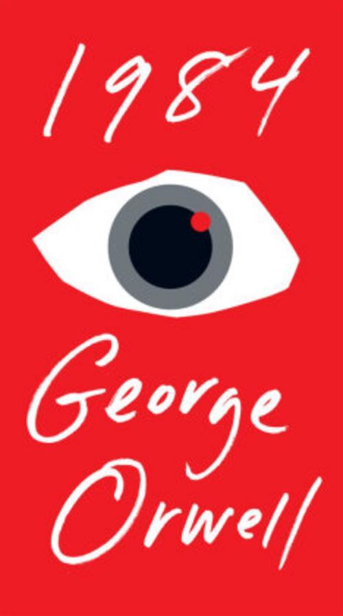 1984-George-Orwell-9780451524935