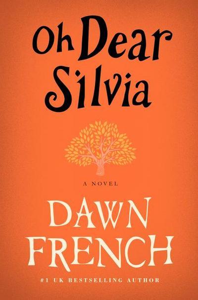 oh-dear-silvia-a-novel