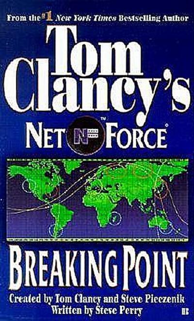 breaking-point-net-force-04