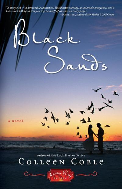 black-sands-aloha-reef-