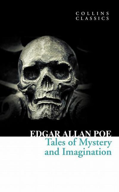 tales-of-mystery-and-imagination-collins-classics-