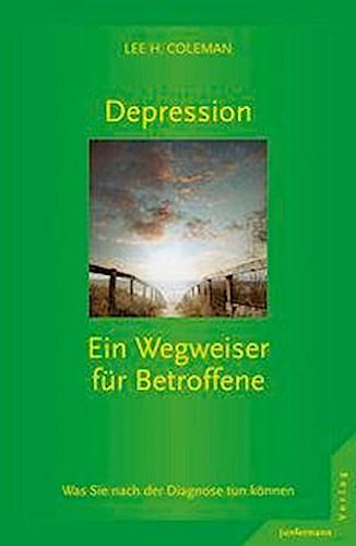 Depression-Lee-H-Coleman