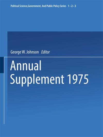 1975-annual-supplement-the-universal-reference-system-