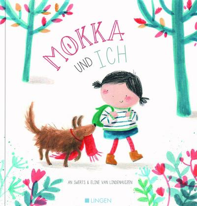 mokka-und-ich