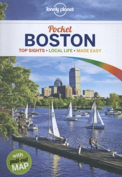 lonely-planet-pocket-boston-pocket-guides-