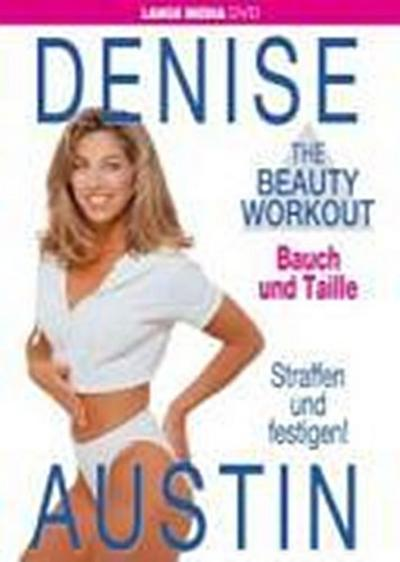 denise-austin-the-beauty-workout-bauch-und-taille-4-dvds-