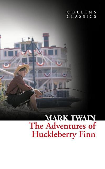 adventures-of-huckleberry-finn-collins-classics-