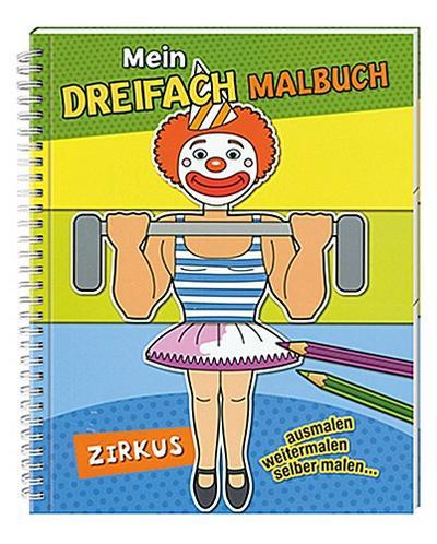 mein-dreifach-malbuch-zirkus