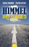 Himmel reloaded; Deutsch
