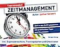 Expresspaket Zeitmanagement