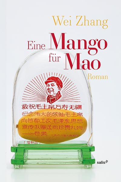 eine-mango-fur-mao