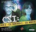 CSI : Märchen 2: Neue Morde in der Märchenwel ...