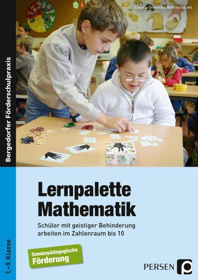 lernpalette-mathematik-schuler-mit-geistiger-behinderung-arbeiten-im-zahlenraum-bis-10-1-bis-9-k