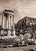 9783665725501 - N N: Unter der Sonne von Rom (Wandkalender 2018 DIN A2 hoch) - Italien (Monatskalender, 14 Seiten ) - Книга