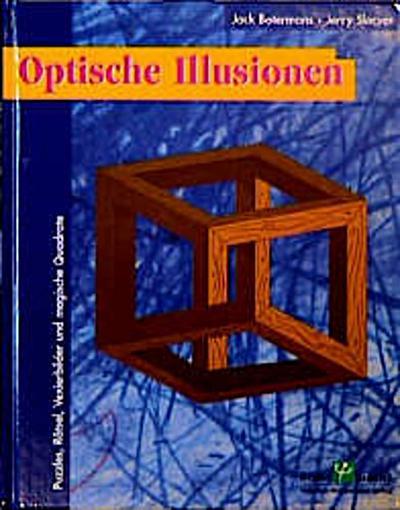 optische-illusionen