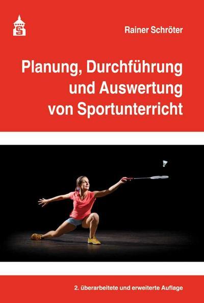 planung-durchfuhrung-und-auswertung-von-sportunterricht