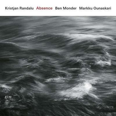 Absence - Ecm Records (Universal Music) - Audio CD, Deutsch, Kristjan Randalu, ,