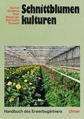 Schnittblumenkulturen