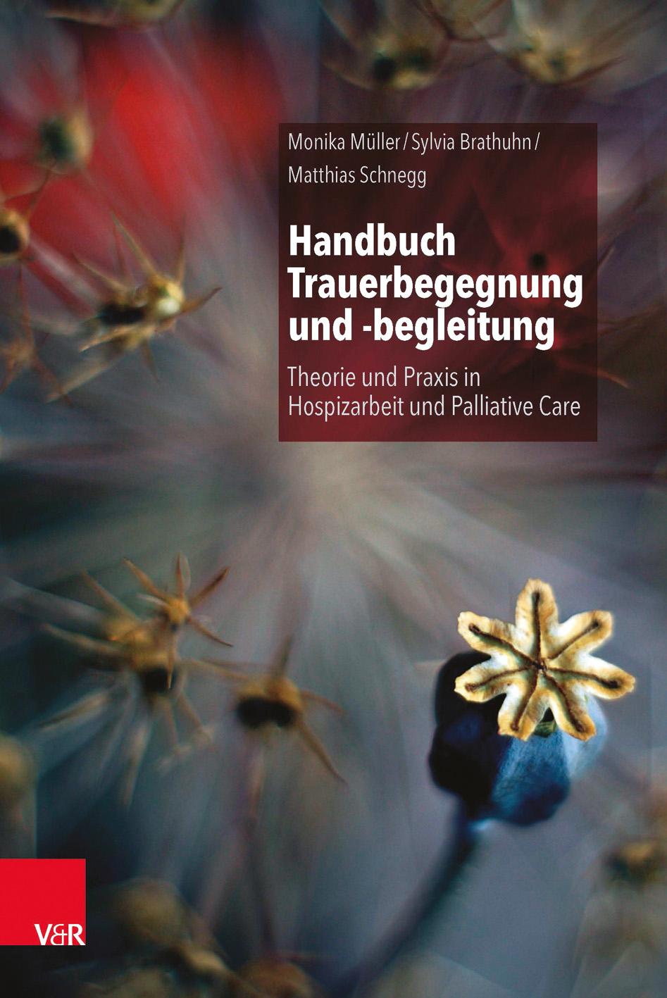 NEU-Handbuch-Trauerbegegnung-und-begleitung-Sylvia-Brathuhn-451885
