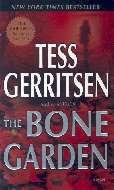 the-bone-garden-a-novel