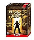 Amigo Pharao Code