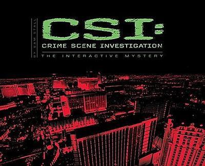 csi-an-interactive-mystery