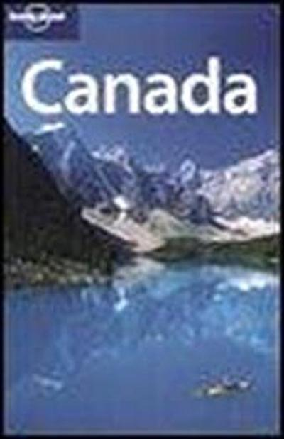 lonely-planet-canada-country-guide-lonely-planet-canada-paperback-